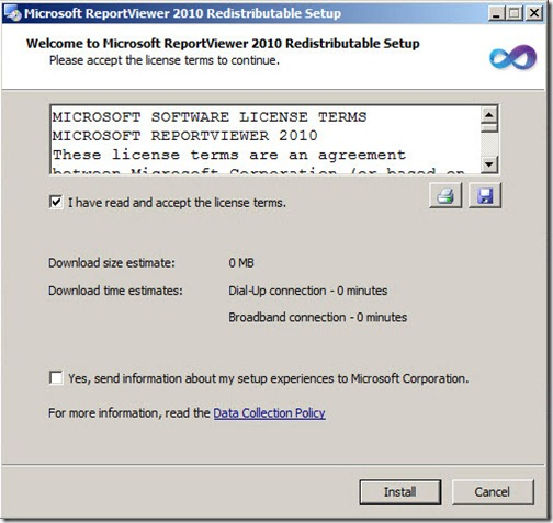 System Center Operations Manager 2012: Introduction | One