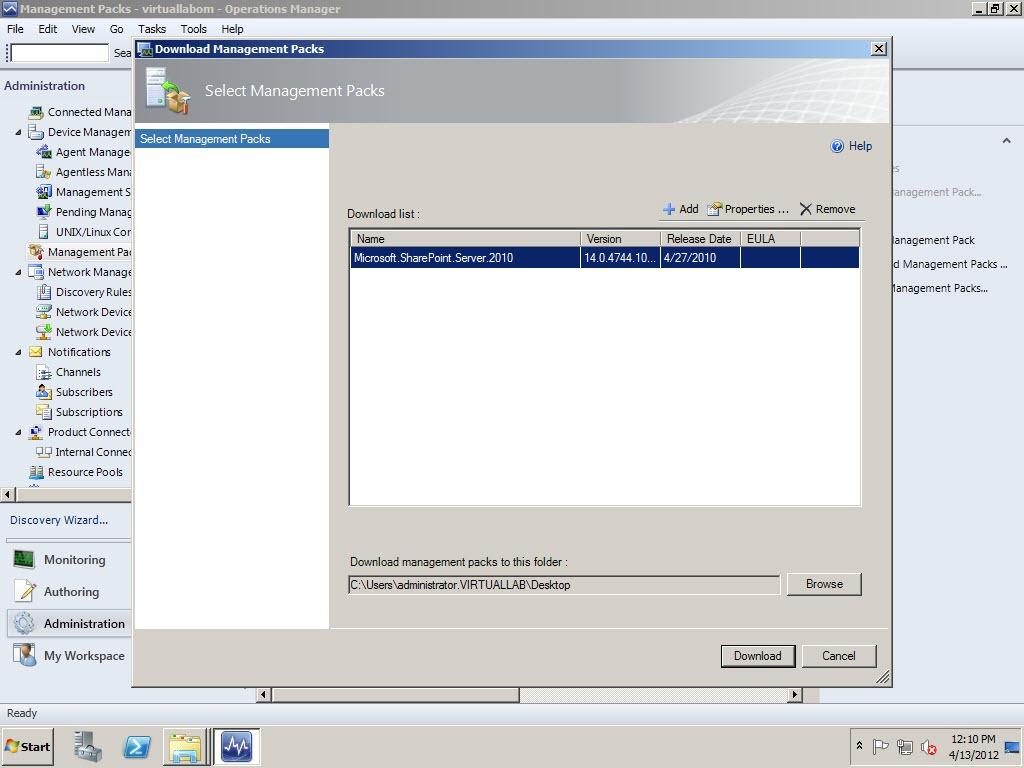 sql server 2012 administration in action pdf